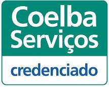 coelbaservicos1